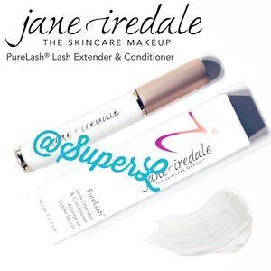 2/$25 Jane Iredale PureLash Lash Extender Primer